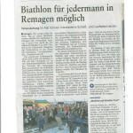 Rhein-Zeitung_Neuwied