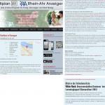 Rhein-Ahr-Anzeiger