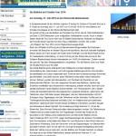 Bürgerzeitung