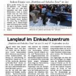 dez Centerzeitung