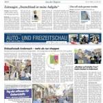 Rheinzeitung 22.04.