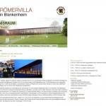 Roemervilla_de
