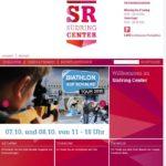 homepage Suedring-center.de