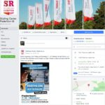 facebook Südring-Center
