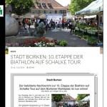 Weseker Zeitung