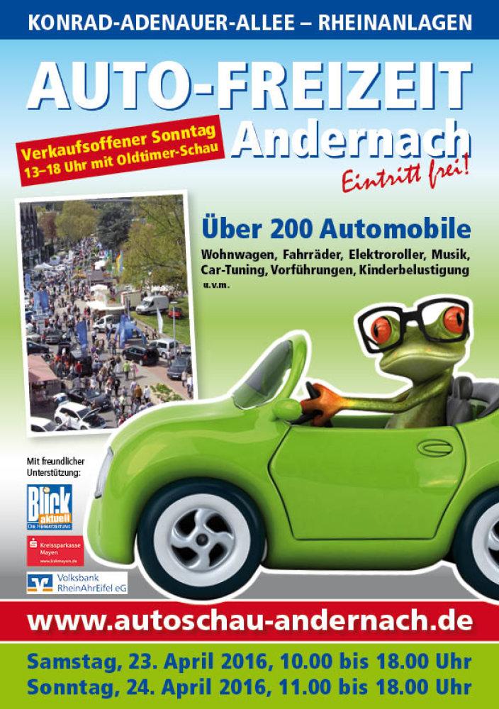 autofreizeitandernach-flyer-2016-1