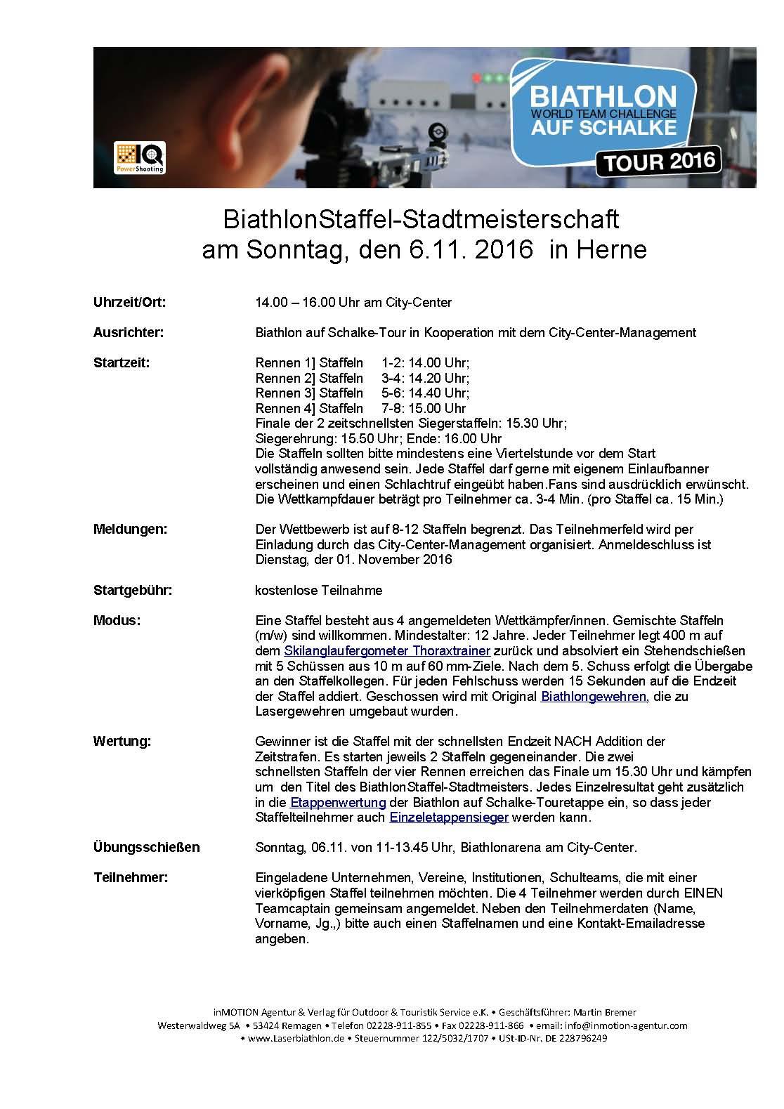 biathlonstaffel_stadtmeisterschaft_herne_6_11_16_seite_1