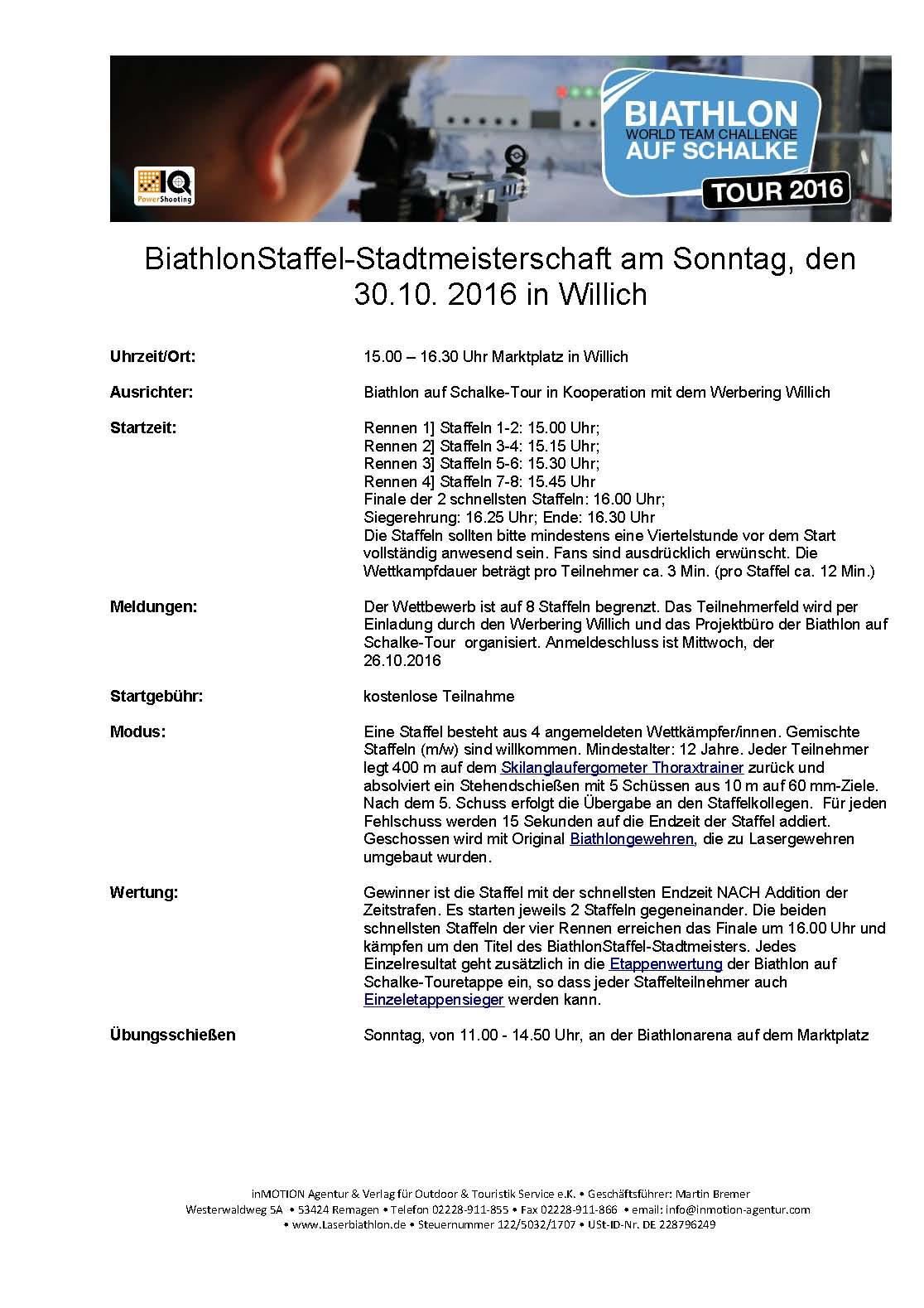 biathlonstaffel_stadtmeisterschaft_willich_seite_1