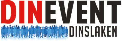 dinevent-logo