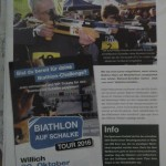Magazin 360° Willich