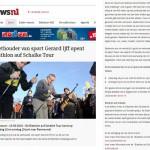 nieuws.nl 16.06.