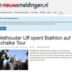 nieuwsmeldingen.nl