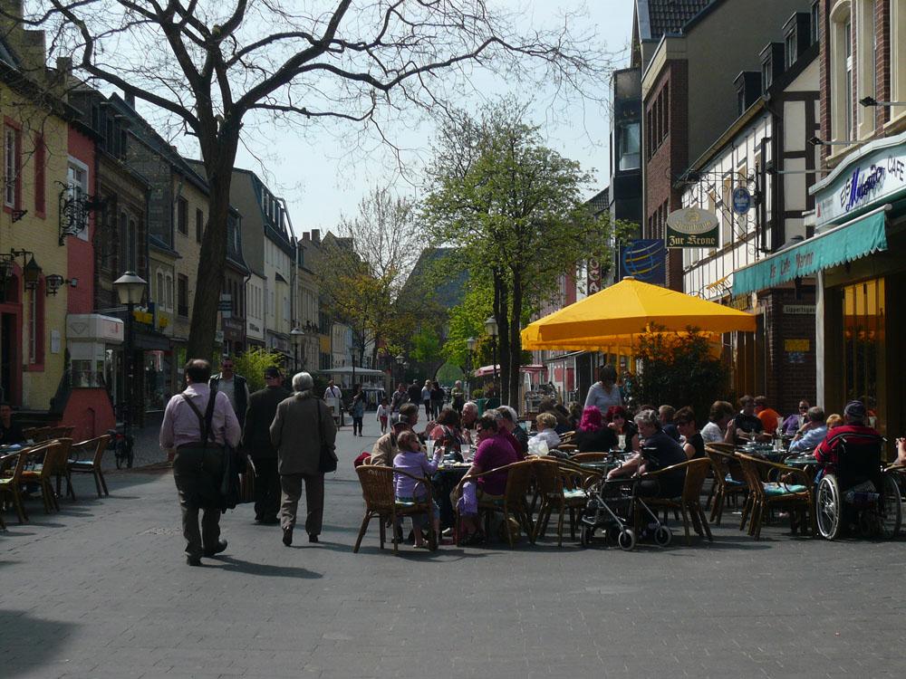 Bergheim_Fussgaengerzone_kl