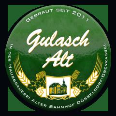 Gulasch_Logo
