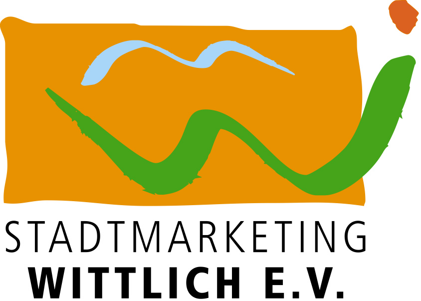 Logo Stadt Marketing