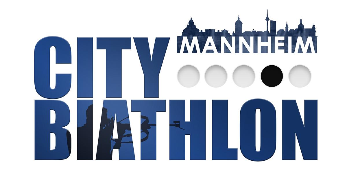 Logo_City_Biathlon