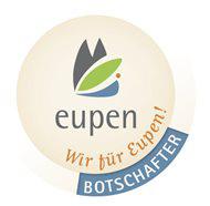 Logo_Eupen_rsm