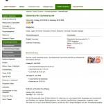 Warendorf online