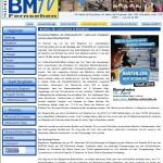 BM-TV 15.04.