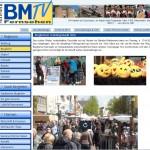BM-TV Nachbericht 1
