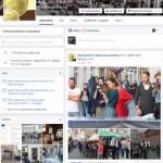 Kaufmannschaft facebook