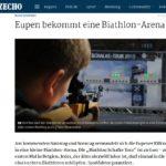 Grenzecho_Vorbericht