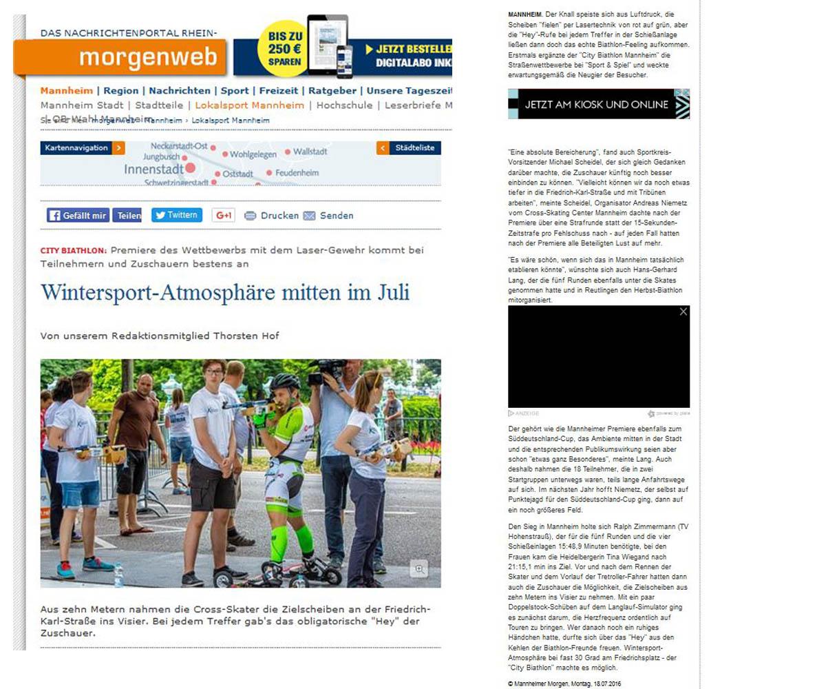 Partnersuche mannheim