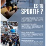 biathlon_flyera5_210x148mm_franz