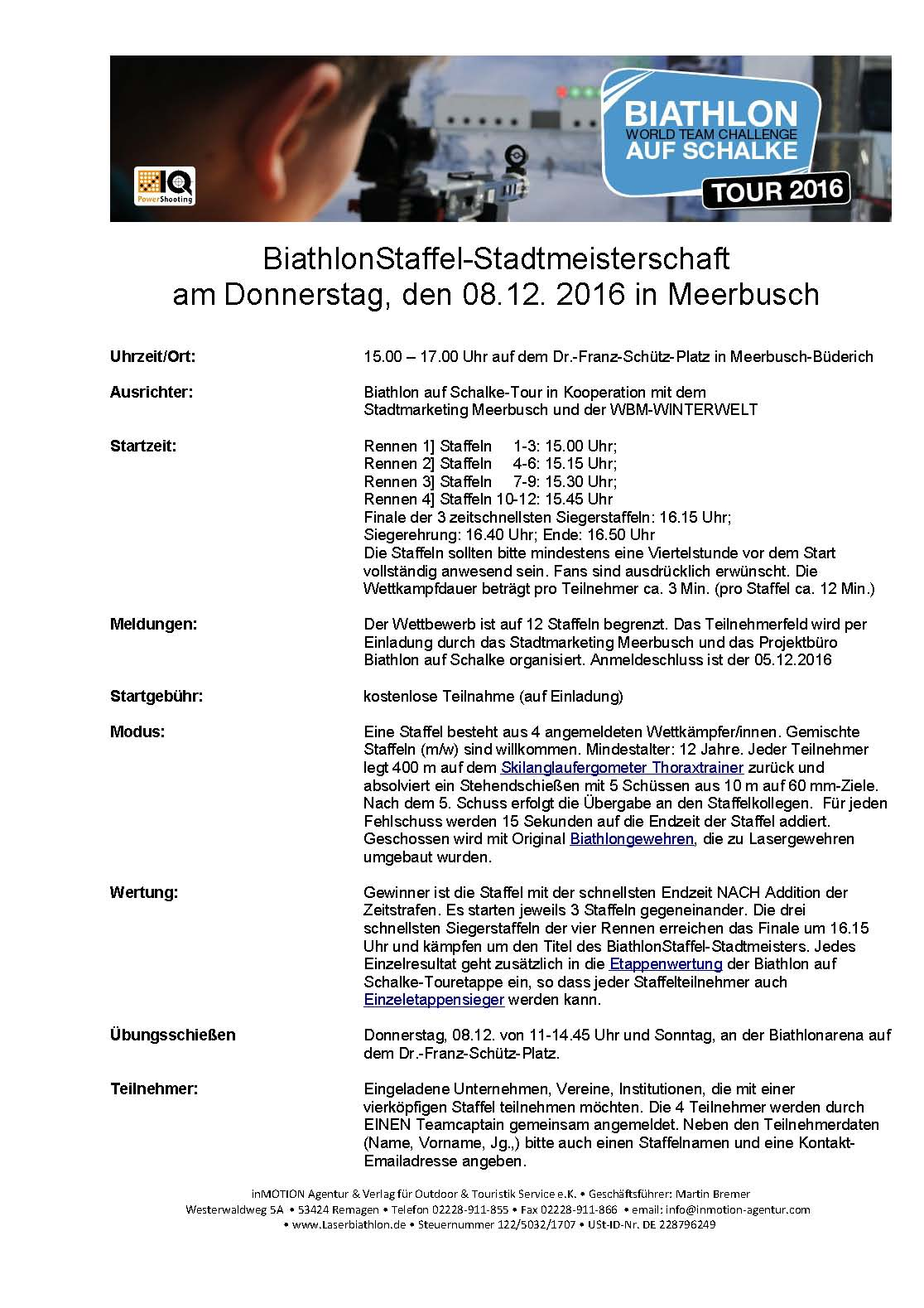 biathlonstaffel_stadtmeisterschaft_08_12_2016_meerbusch_seite_1