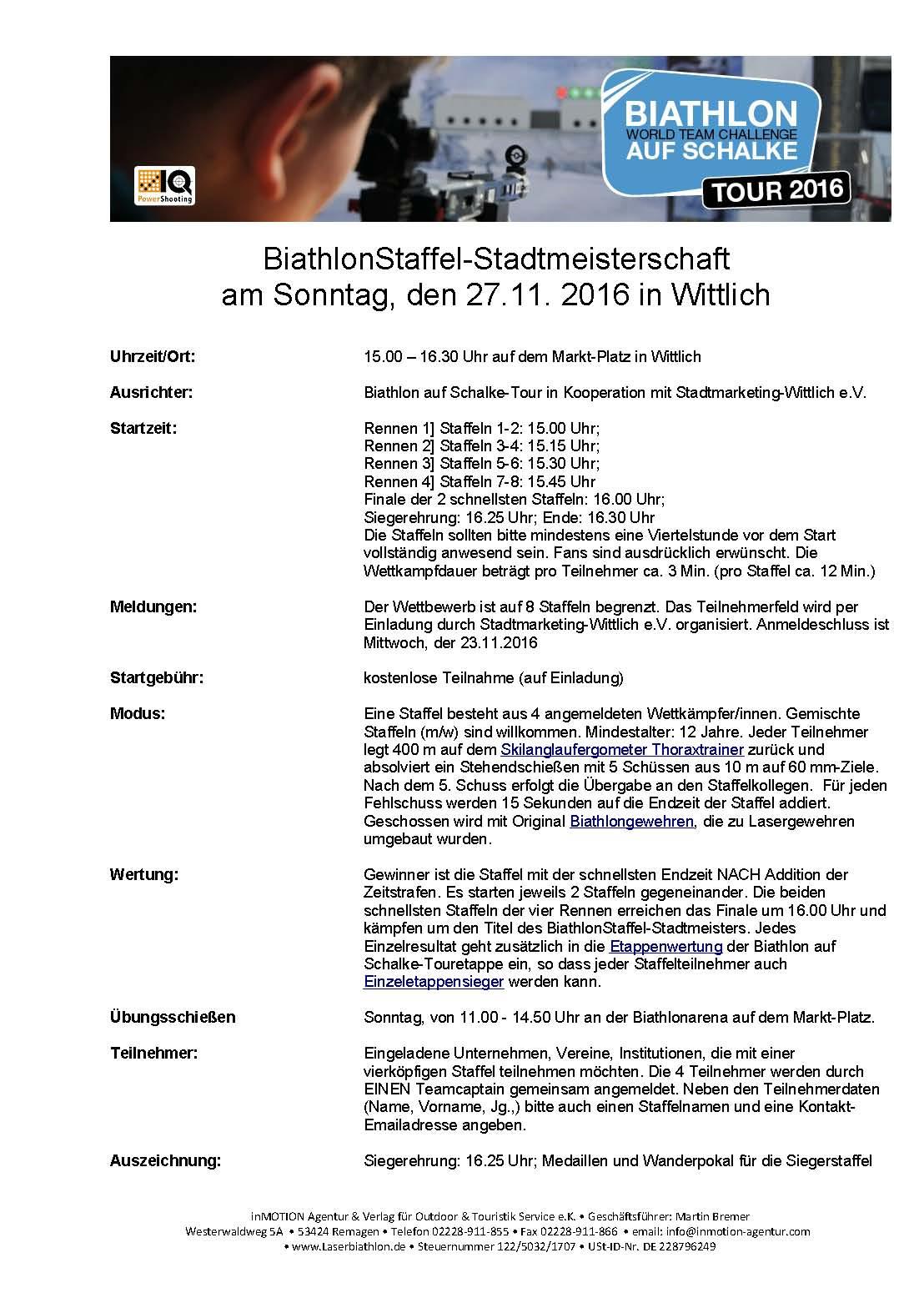 biathlonstaffel_stadtmeisterschaft_27_11_2016_seite_1