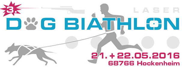 logo_dog-biathlon
