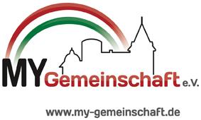 2009108 MY_Gemeinschaft_Logo_4c_mit Domain