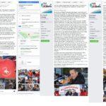 Fachwelt_Nachbericht