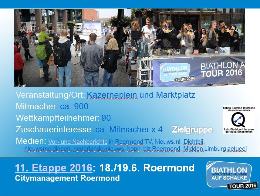 Etappe_11_Roermond