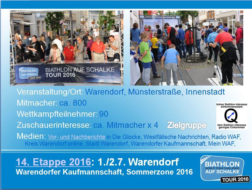 Etappe_14_Warendorf