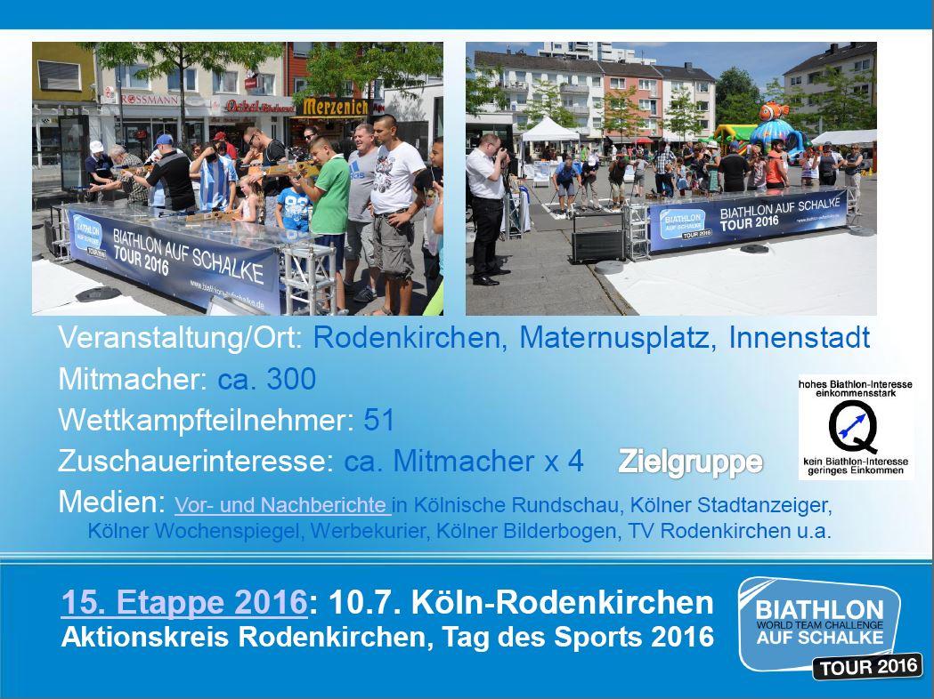 Etappe_15_Koeln_Rodenkirchen