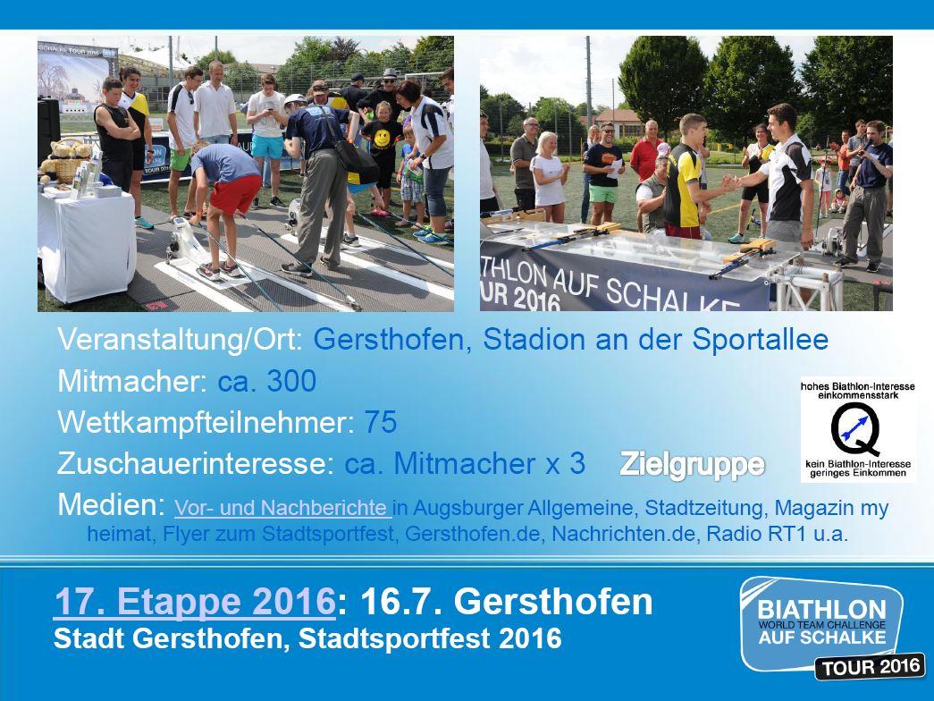 Etappe_17_Gersthofen