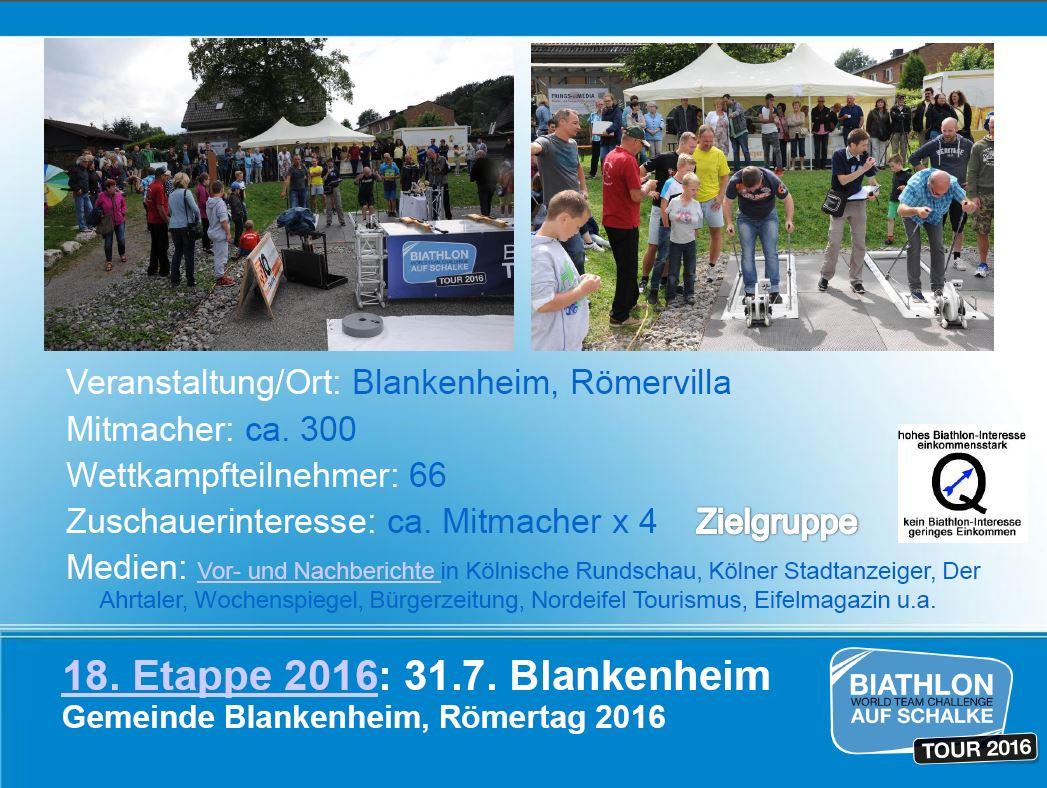 Etappe_18_Blankenheim