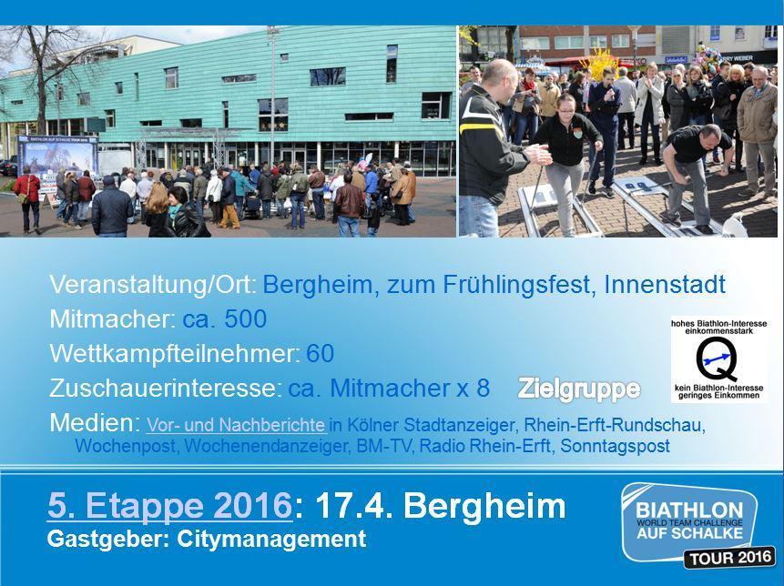 Etappe_5_Bergheim