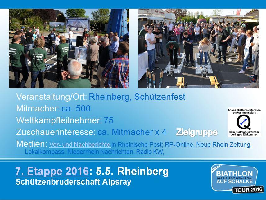 Etappe_7_Rheinberg