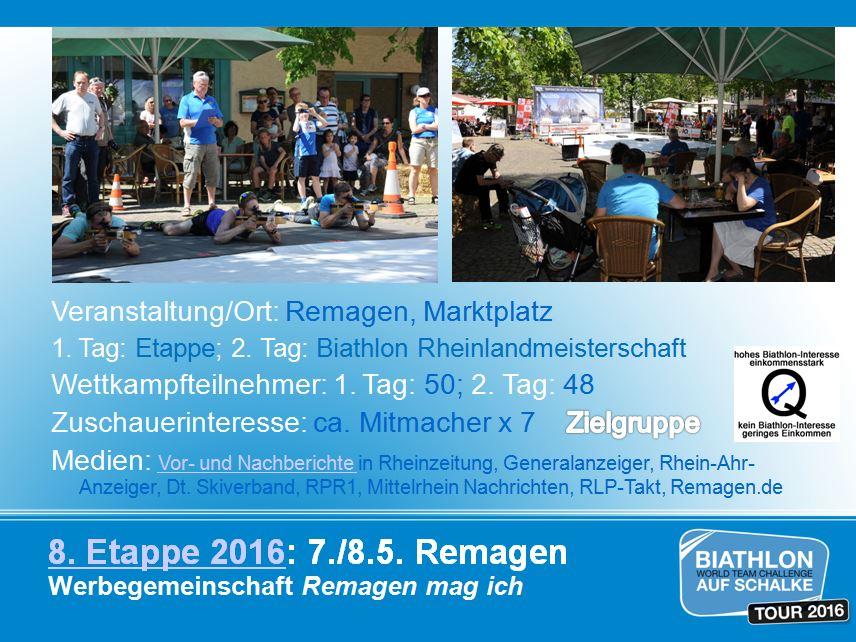 Etappe_8_Remagen