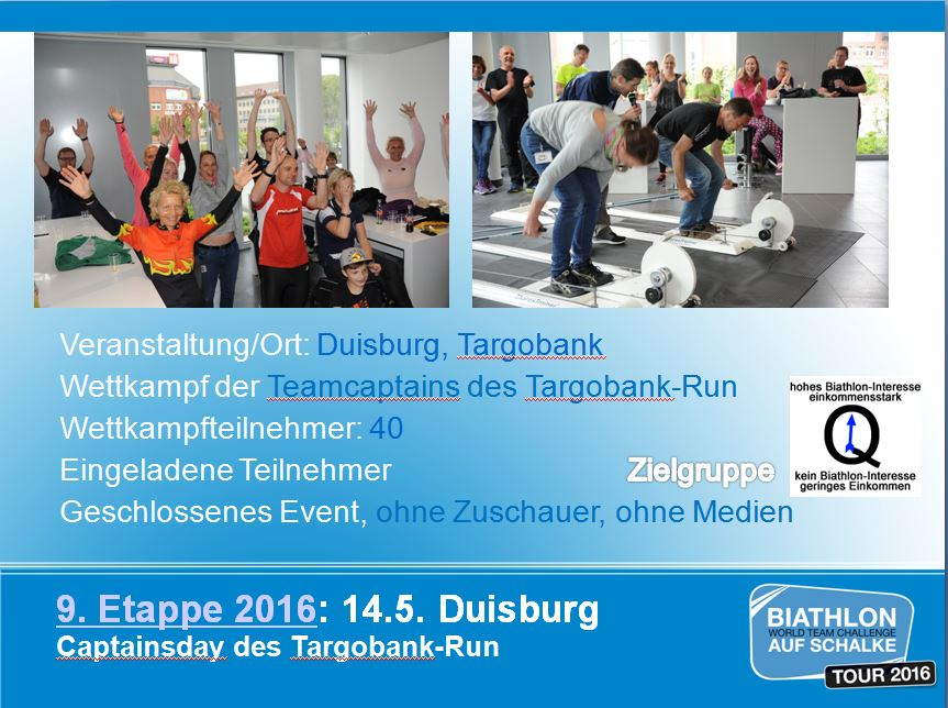 Etappe_9_Duisburg