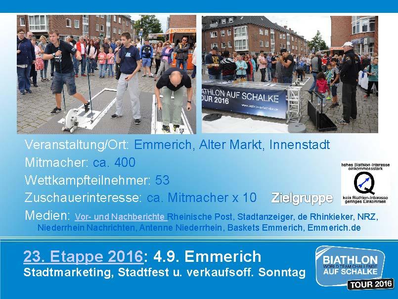 Präsentation_Tour_2016_nach Emmerich_Seite_05