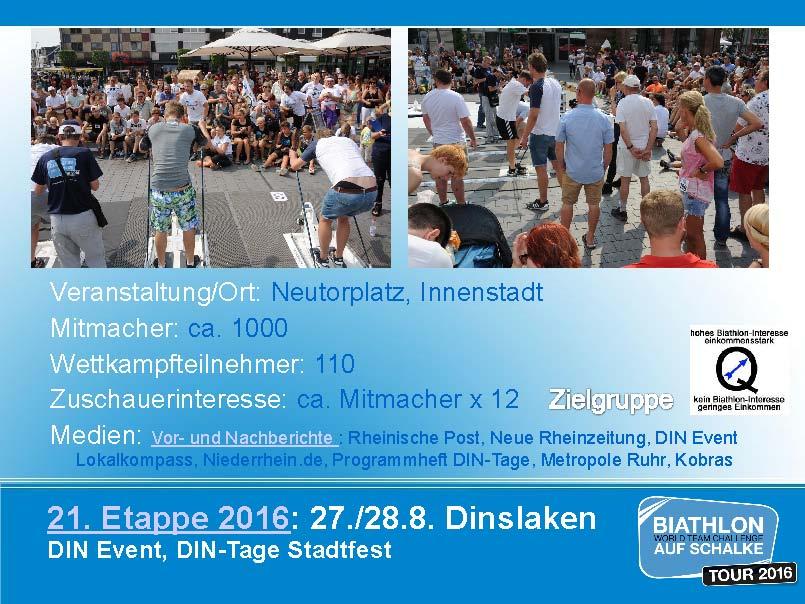 Präsentation_Tour_2016_nach Emmerich_Seite_07