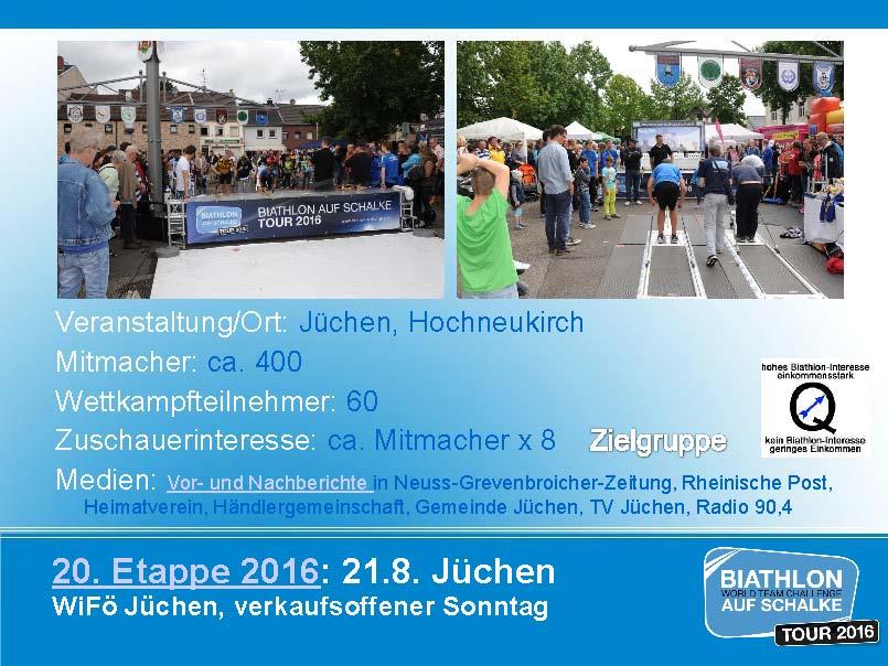 Präsentation_Tour_2016_nach Emmerich_Seite_08