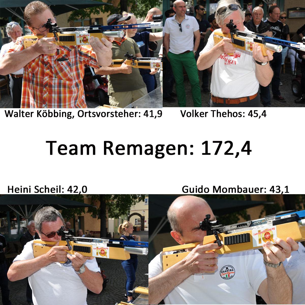 Zielsicheres Remagen_bearbeitet-1