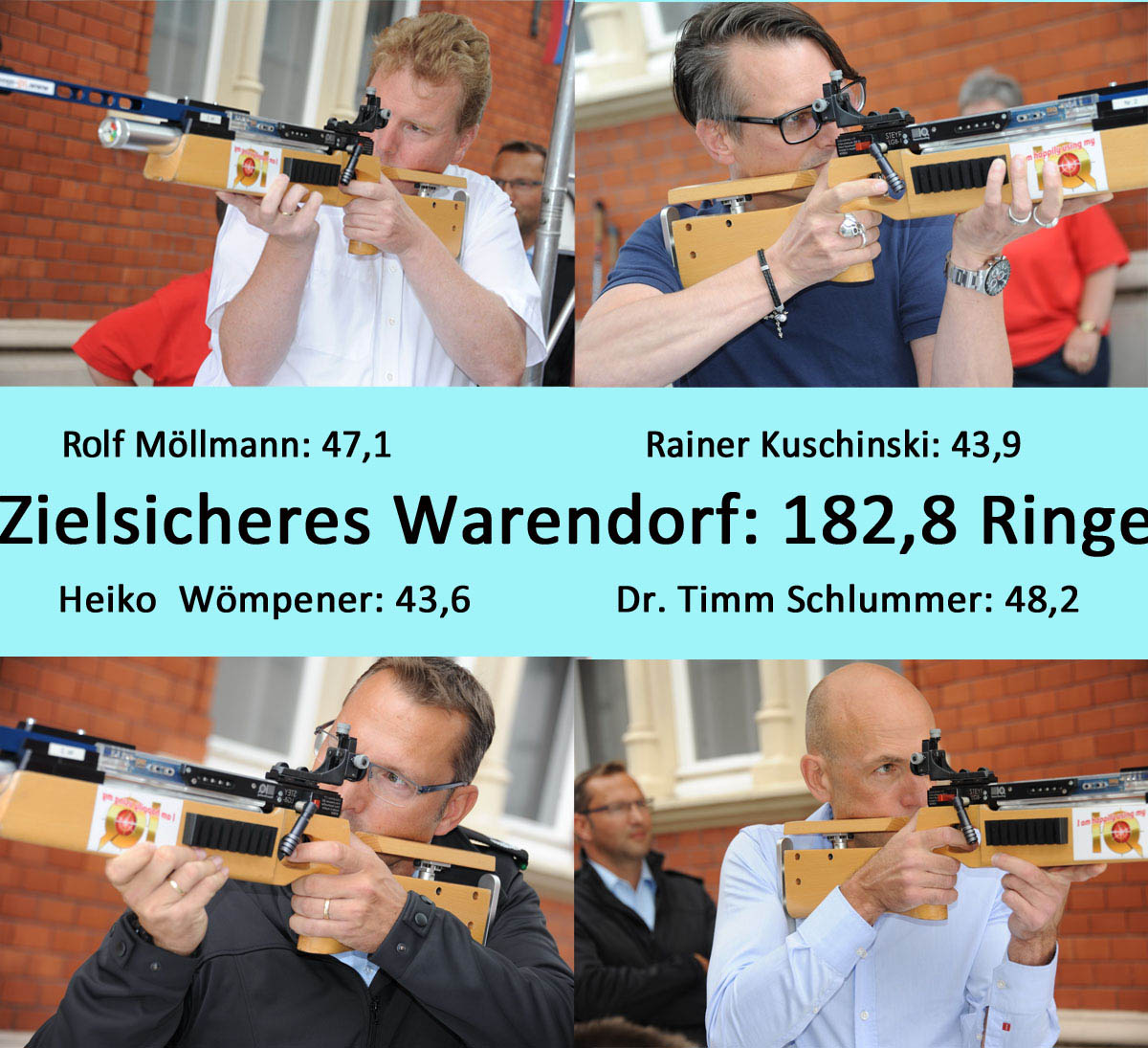 Zielsicheres Warendorf_neu