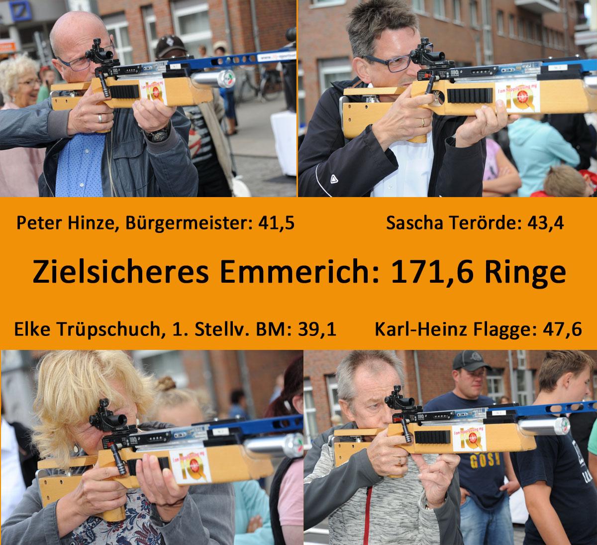 Zielsicheres_Emmerich_