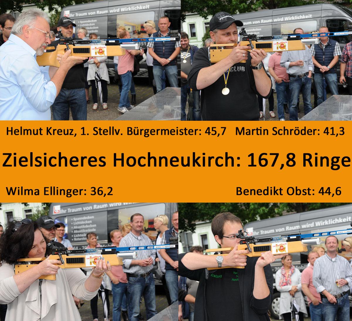 Zielsicheres_Hochneukirch_