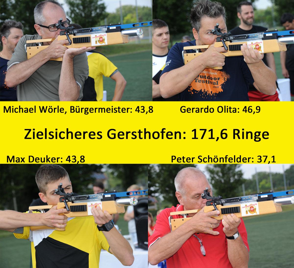 a_Zielsicheres Gersthofen